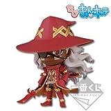 一番くじ パズル&ドラゴンズ ~3rd Anniversary~ D賞 覚醒幻神・オーディン ちびきゅんキャラ