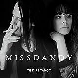 Te Dire Tango [Analog]