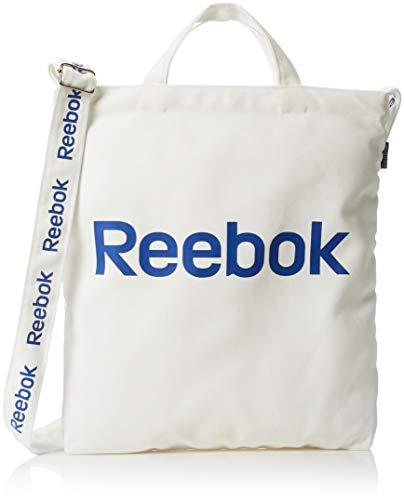 [リーボック] Reebok リーボック ショルダートートバッグ ARB1028 バッグ トートバッグ ホワイト