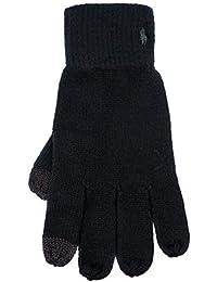 (ポロラルフローレン) POLO RALPH LAUREN 手袋 PC0220