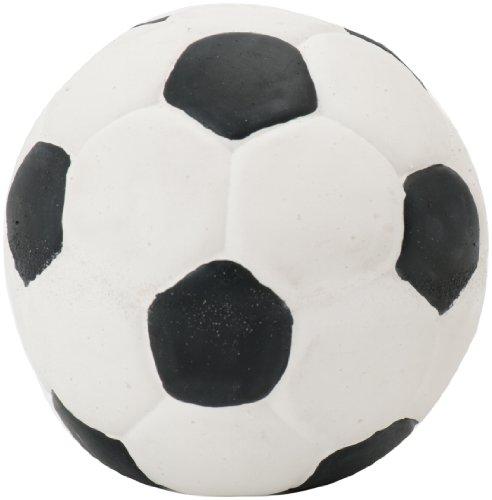 ランコ (LANCO) サッカーボール L PTLA1604