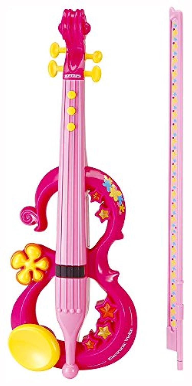 Bontempi Electronic Violin