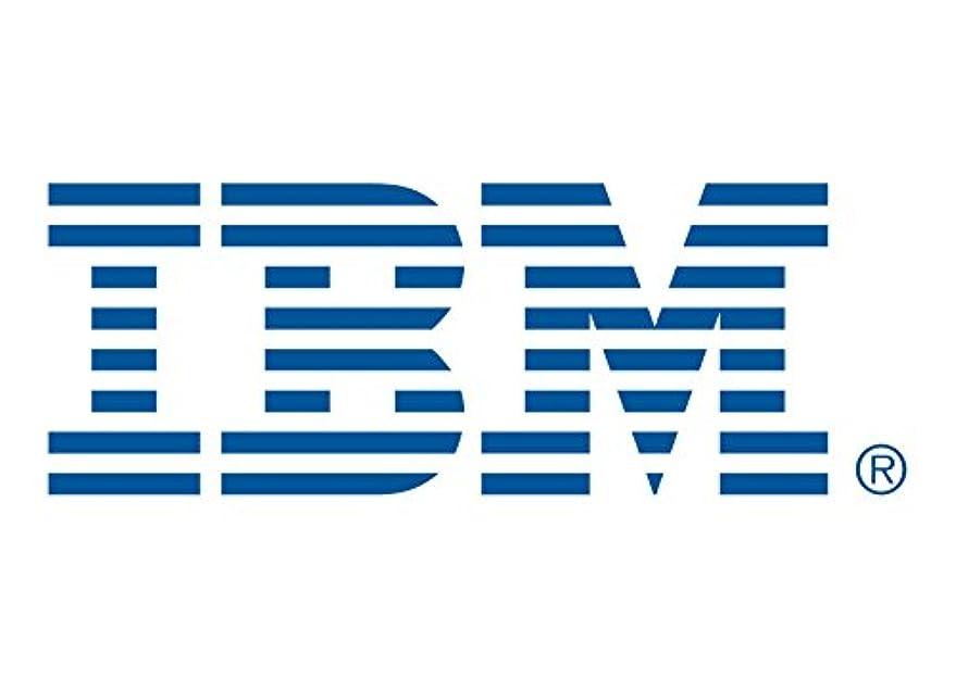 義務づける約束する同性愛者IBM 8 X DVD ± RWドライブ
