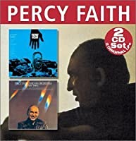 Clair / New Thing by PERCY FAITH (2013-05-03)