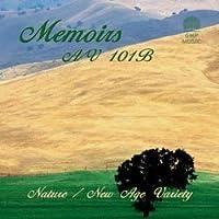 著作権フリー 音楽CD AV101 バラエティ・ウエディング・ピアノソロ・ストリングス・自然