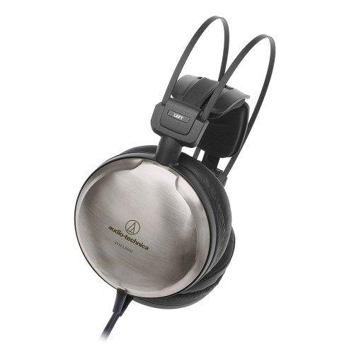 オーディオテクニカ ART MONITOR ATH-A2000Z