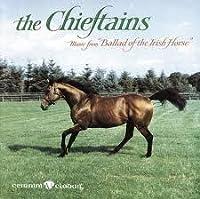 Ballad of the Irish Horse [Analog]