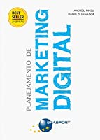 Planejamento de Marketing Digital (Em Portuguese do Brasil)