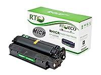 再生可能トナー13A q2613a互換Micrのチェック印刷のトナーカートリッジHP LaserJet 1300Printer