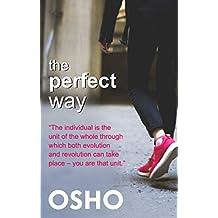 The Perfect Way (OSHO Classics)