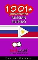 1001+ Exercises Russian-filipino