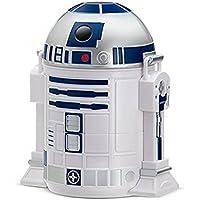 Star Wars スターウォーズ R2-D2 Bento Box 弁当箱/ランチボックス