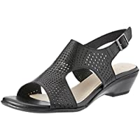 Easy Steps Carrie Women Shoes