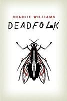 Deadfolk (Mangel)