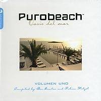 Purobeach by Various Artists (2013-05-03)