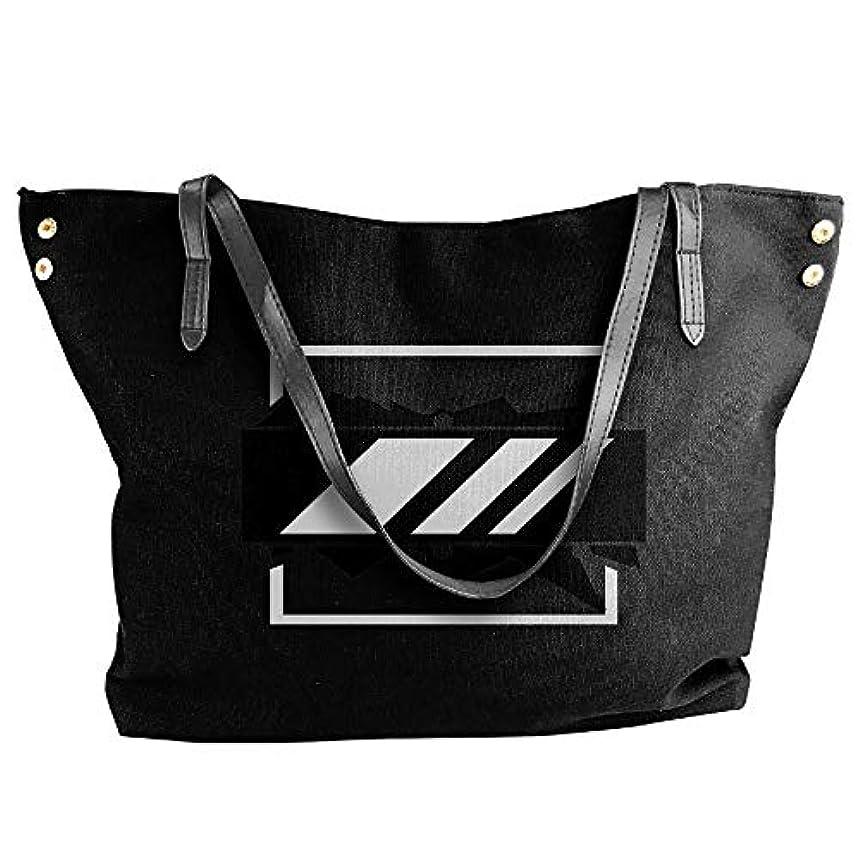 どこ薬を飲む技術的な2019最新レディースバッグ ファッション若い女の子ストリートショッピングキャンバスのショルダーバッグ Rainbow Six 人気のバッグ 大容量 リュック