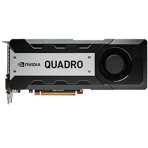 グラフィックボード Quadro K6000 NVQK6000-R バルク   訳あり