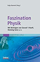 Faszination Physik (German Edition)