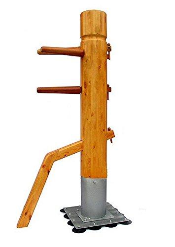 木人椿 詠春拳 ジークンドー 170cm -