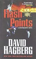 Flash Points (Kirk Mcgarvey)