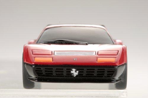 1/58 REALDRIVE nano 1/58スケールシリーズ I/R フェラーリ 512BB