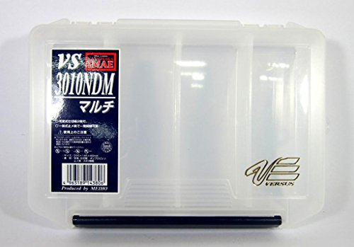 メイホウ『バーサスVS-3010NDM(マルチ)』