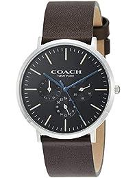 [コーチ]COACH 腕時計 ヴァリック 14602392 メンズ 【並行輸入品】