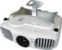 projector-gearプロジェクタ天井マウントfor Epson Powerlite 41004200W 430046504750W 4770W