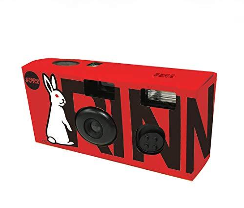 【Amazon.co.jp限定】#film(カメラ+ダウンロードカード~プレイパス*本商品はCDではありません)(生産限定#FR2コラボカメラ盤)(特典ピンプリ Amazon.co.jp ver.付)
