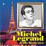 ミッシェル・ルグラン ミッシェル・ルグラン CD 雑貨・ホビー・インテリア CD・DVD・Blu-ray CD [並行輸入品]