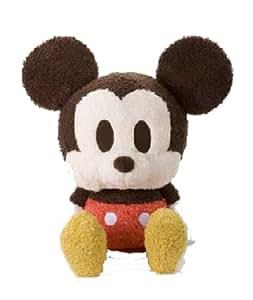 のこのこふれんず / ミッキーマウス (2S)