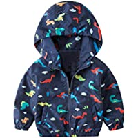 d402418f94a6 Amazon.com.au  BuyGlobal - Baby  Clothing