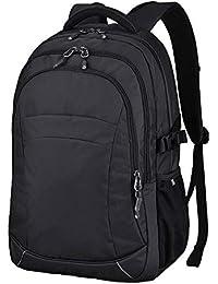 95e96d0248e3 学生バッグレディースショルダーバッグコンピュータバッグ男性カジュアルファッション旅行バッグ大容量旅行バック