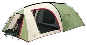 North Eagle(ノースイーグル) テント リップツールームドーム200 [2~3人用] NE171
