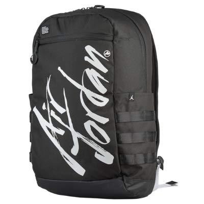 707908c4de18 nike ナイキ 【エア・ジョーダン】 Air Jordan Script バックパック Backpack リュックサック バッグ