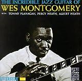 Incredible Jazz Guitar (20 Bit Remaster)