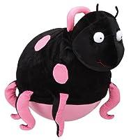 Charm Company Betsy Bug Hopper Ball Pink Pink [並行輸入品]
