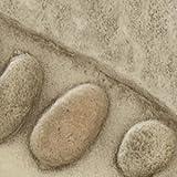住宅用クッションフロア サンゲツ Hフロア コーディネートレシピ ルイス HM-1003(HM-6003)(長さ1m x 注文数)