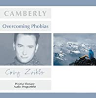 Overcoming Phobias