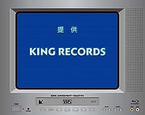 上坂すみれのヤバい○○ TVスペシャル [Blu-ray]