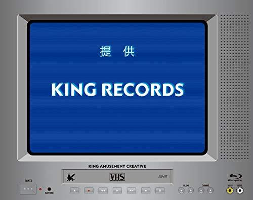 【早期購入特典あり】上坂すみれのヤバい○○ TVスペシャル(メーカー多売:A4クリアファイル付) [Blu-ray]