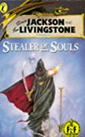 Stealer of Souls (Puffin Adventure Gamebooks)