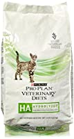 Purina Veterinary Diets Hypoallergenic Feline Formula (8 lb) by Purina