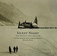 SILENT NIGHT-EARLY CHR