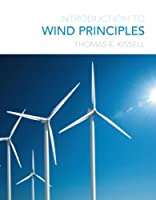 Introduction to Wind Principles [並行輸入品]