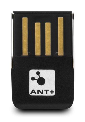 ガーミン フィットネス機器用 USB ANTスティック 並行輸入品