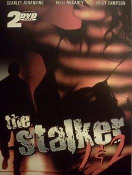 Stalker & Stalker 2