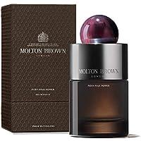 MOLTON BROWN(モルトンブラウン) ピンクペッパー コレクション PP オードパルファン