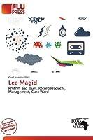 Lee Magid