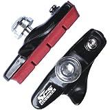 SCS-403AB Cartridge Type Brake Shoes(Pads) for Road & Racing Bike
